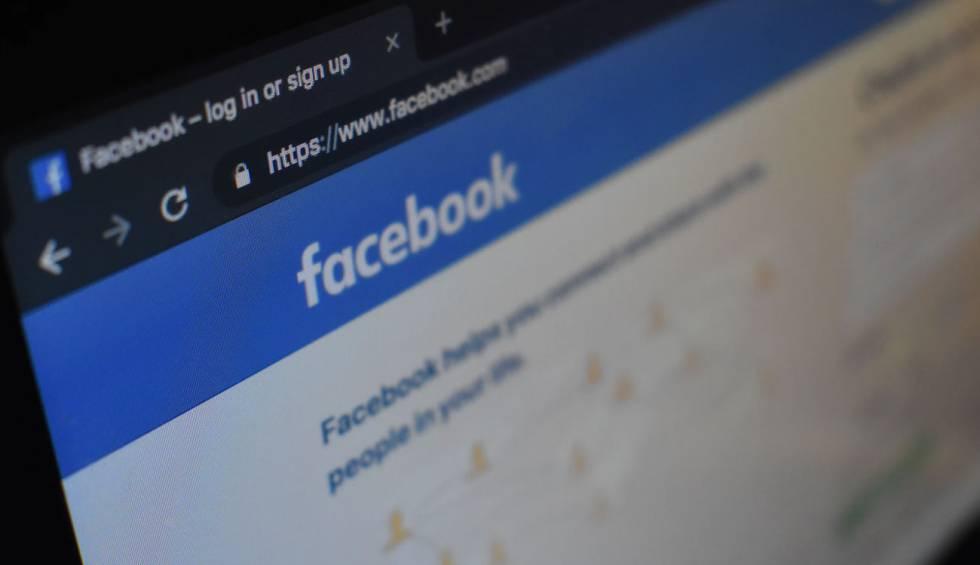 ¿Te has dado cuenta? El diseño de Facebook en tu PC ha cambiado