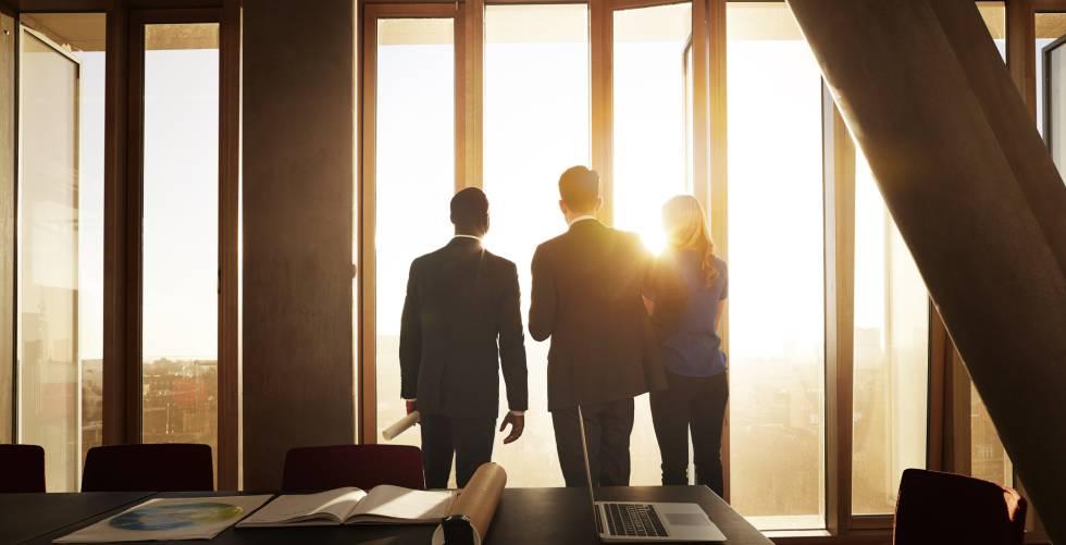 Saber gestionar el talento, un activo para las empresas que quieren atraer y fidelizar profesionales