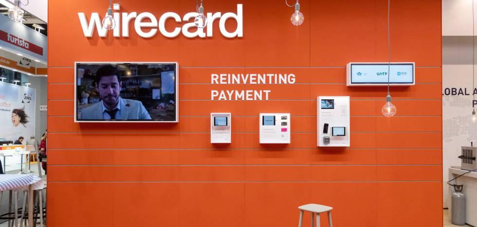 Wirecard, la compañía que pasó de orgullo a vergüenza nacional en Alemania