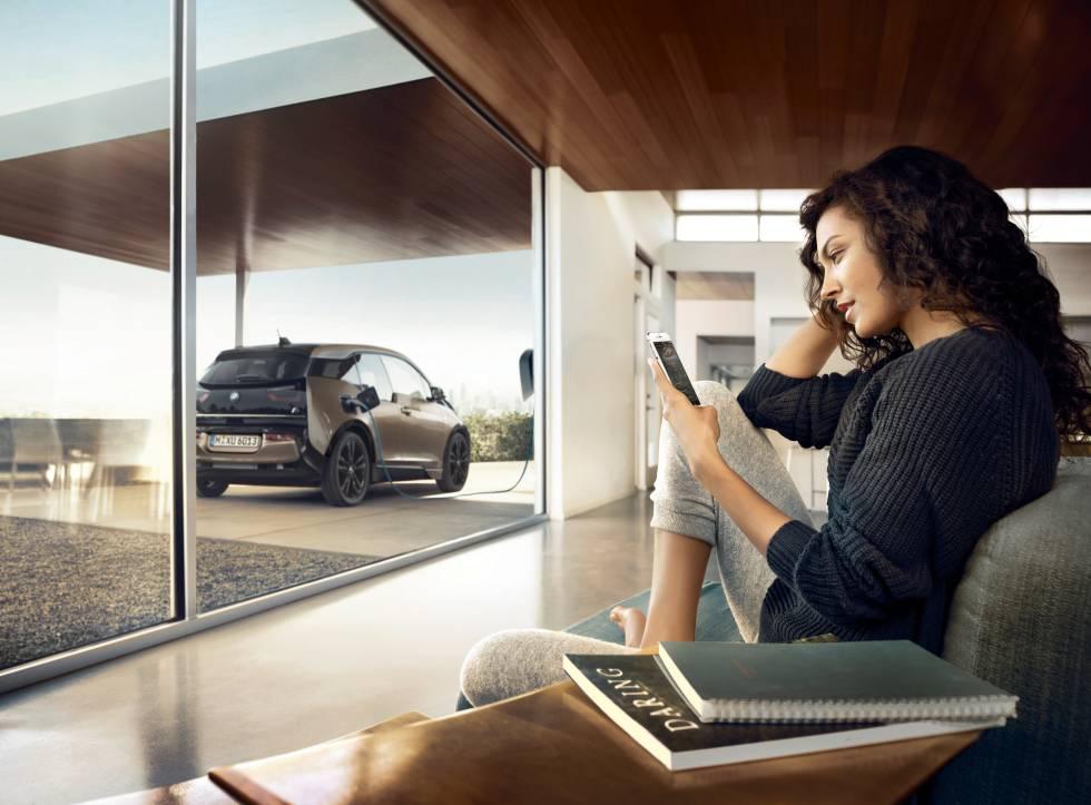 comprar BMW online