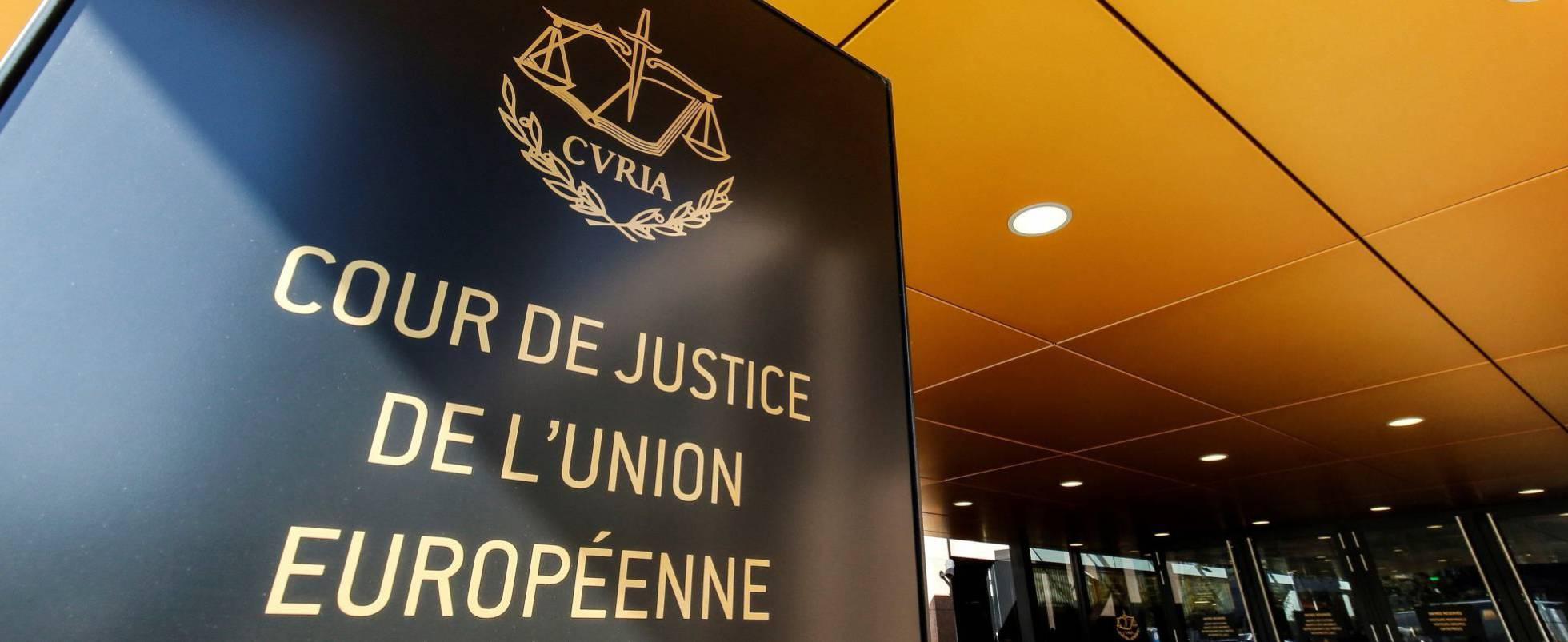 El TJUE permite al cliente bancario litigar por la reescritura de cláusulas abusivas aunque renunciase a ello