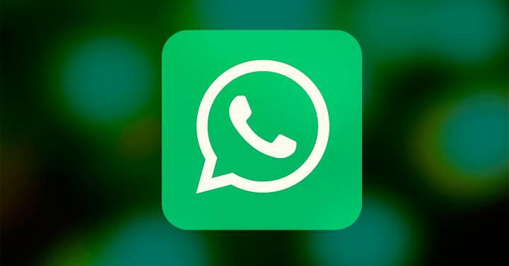 Por fin podremos limpiar todos nuestros archivos de WhatsApp de forma nativa | Smartphones | Cinco Días