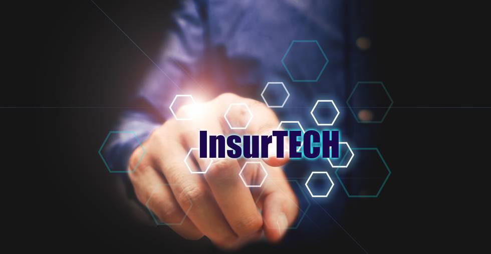 ¿Hasta dónde transformará el seguro el 'insurtech'?