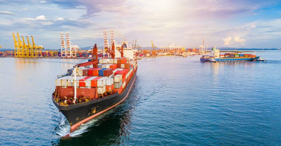 Digitalizarse para compensar la inactividad del comercio internacional | Pyme | Cinco Días