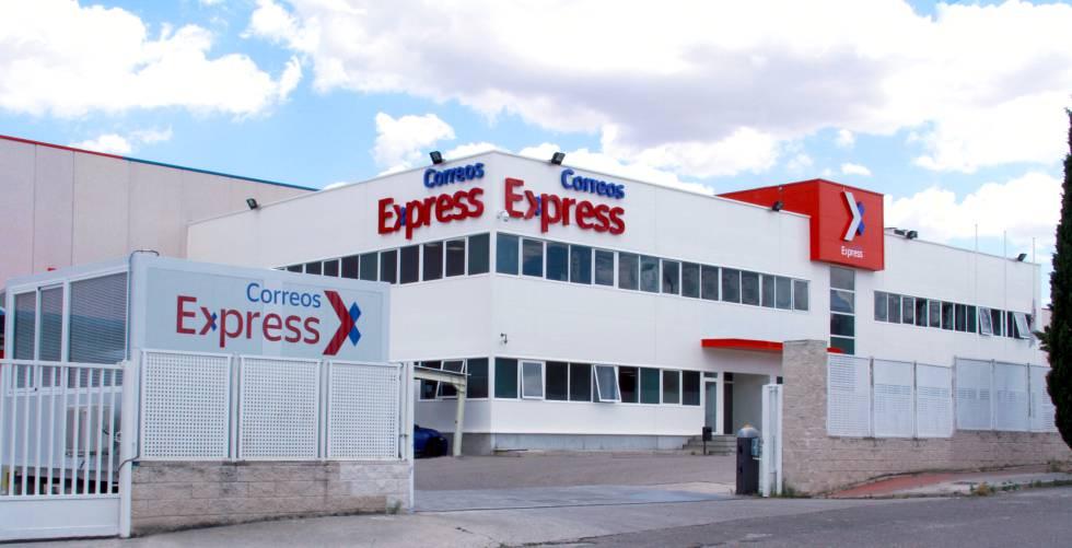 expressxpress trading daugiašakės prekybos strategijos