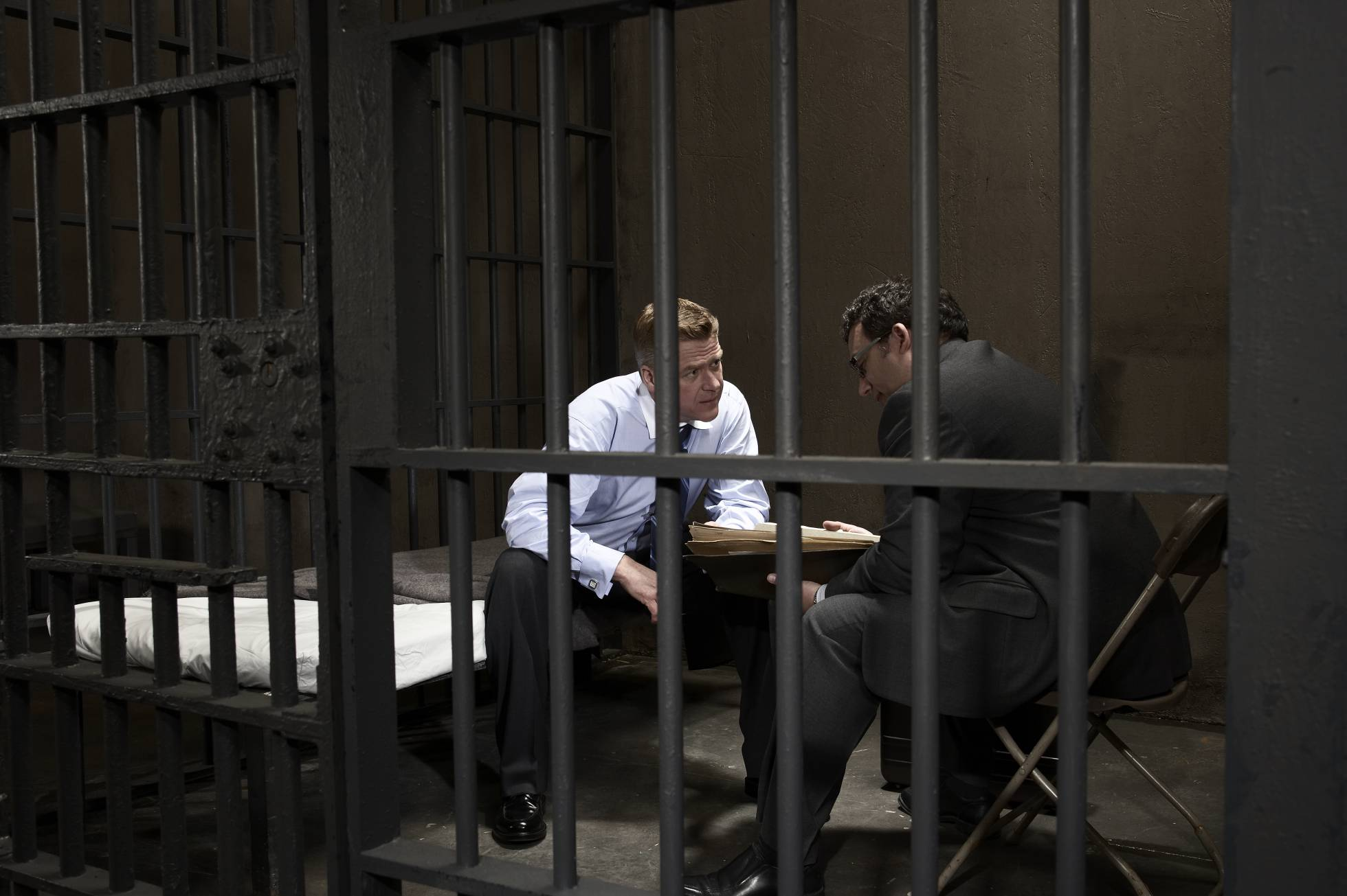 Qué delitos puede cometer un abogado en el ejercicio de su profesión
