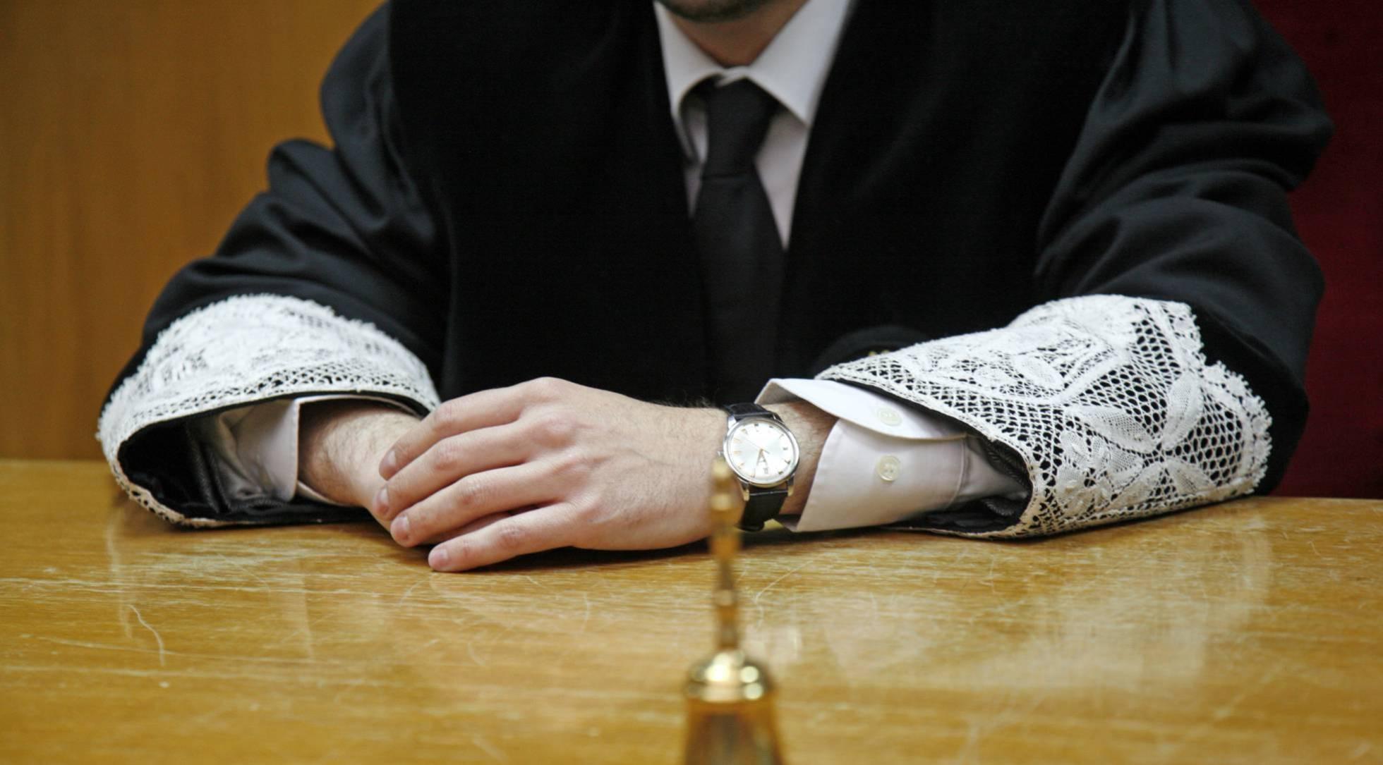 El Supremo rechaza limitar las costas si al abogado le queda una minuta