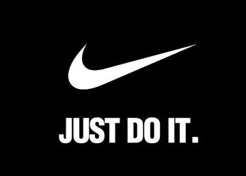 Demonio Máquina de recepción resistirse  Noticias sobre Nike   Cinco Días