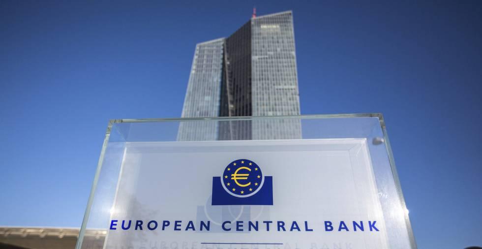 Se espera más estímulo económico del BCE