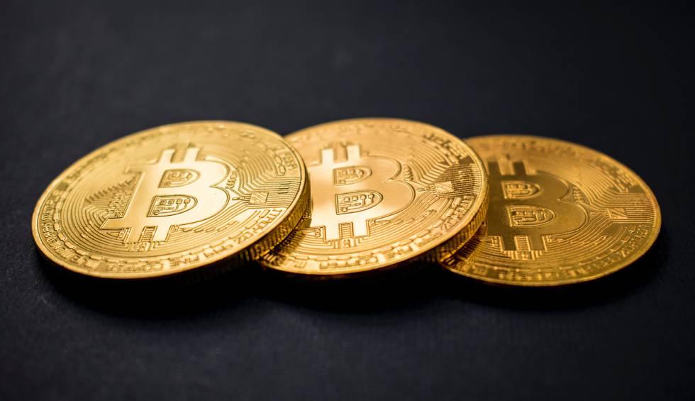  Report Settimanale di Binance: Nuovi Modi per Comprare Crypto in Turchia, India e... Troy?