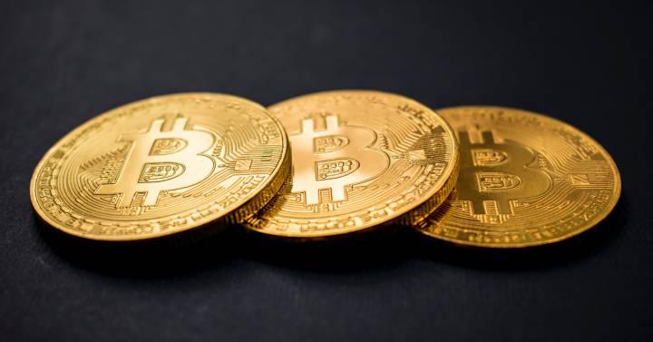 Cryptocurrency Price Alert - Magazinul web Chrome