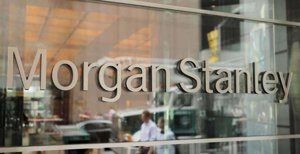 Morgan Stanley ganó 9.100 millones de euros en 2020, un 22% más   Compañías    Cinco Días