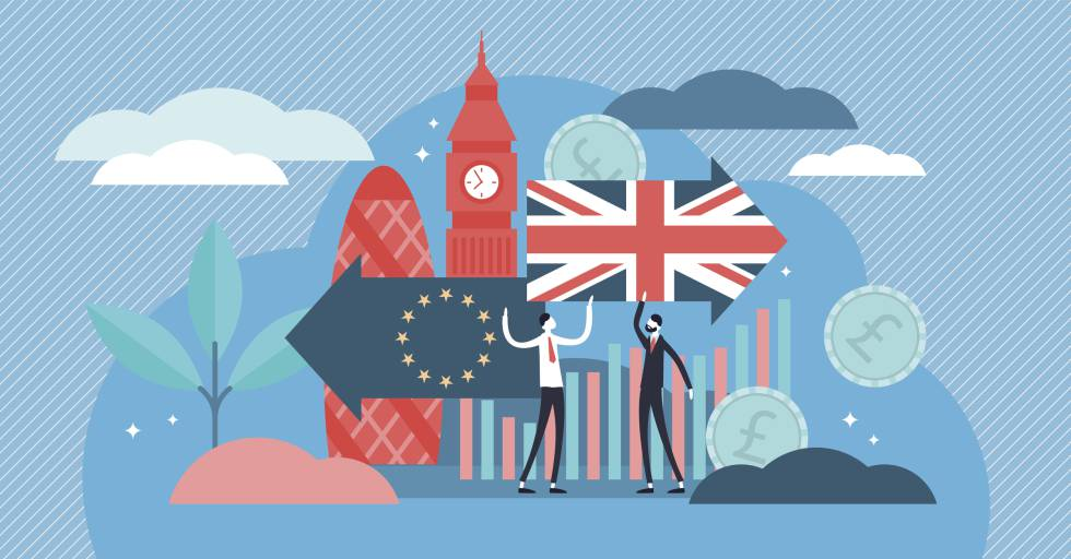 Brexit: Tax Effects for Businesses