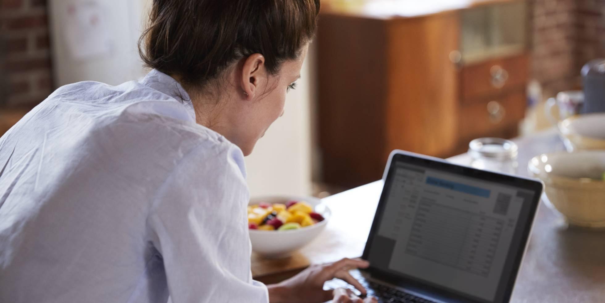 La desconexión digital, ¿un derecho fundamental de los trabajadores?