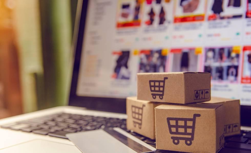 Todo lo que hay que saber para ser digital y conseguir vender más
