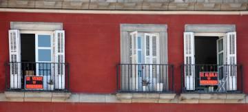 Declaracion renta vivienda