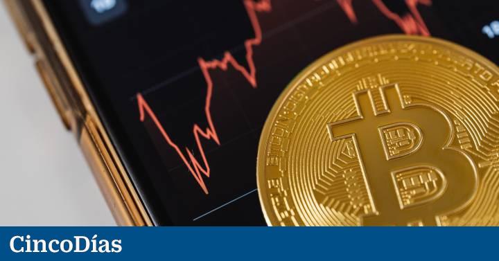 I migliori 5 scambi di Bitcoin con le tariffe più basse