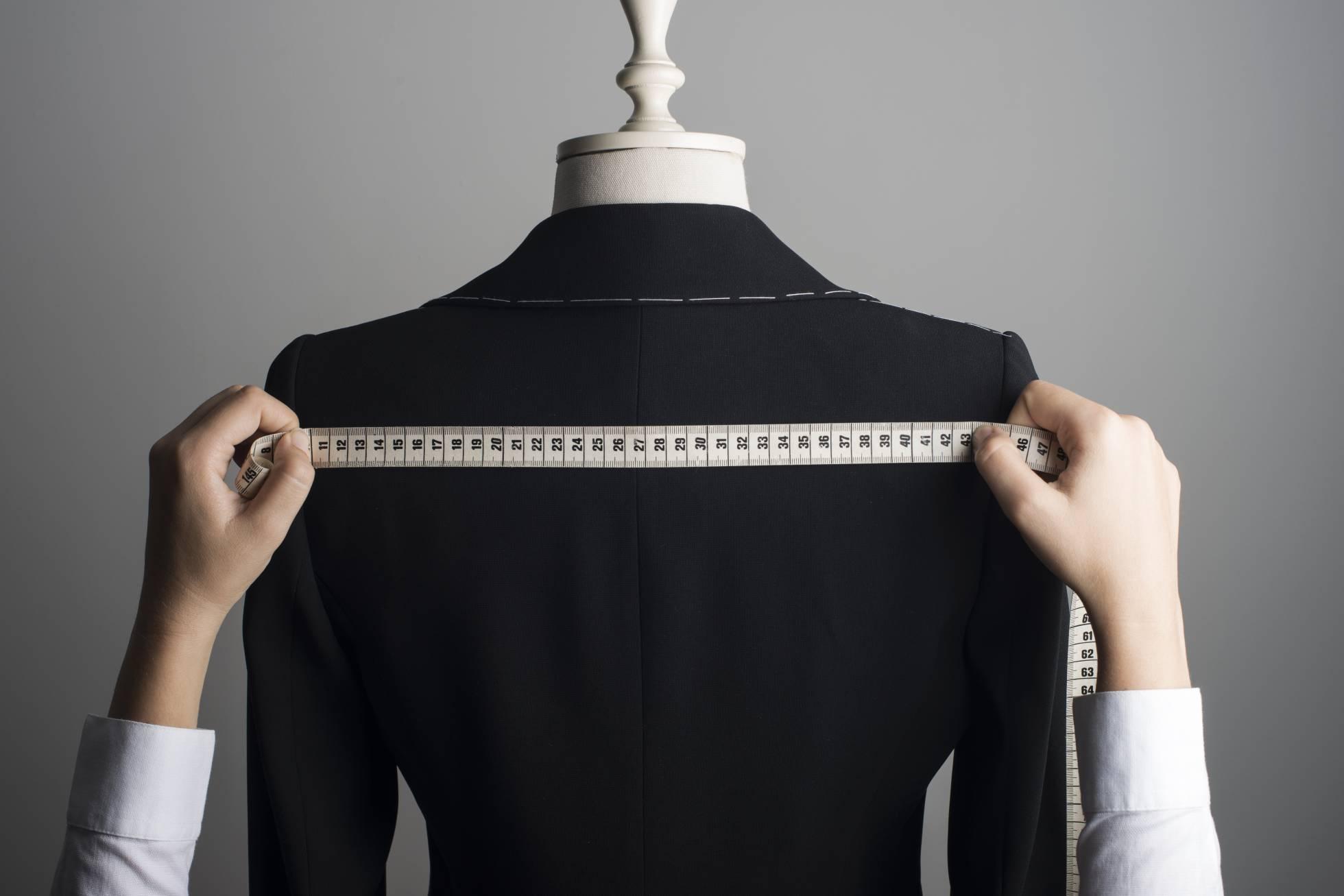 Los abogados tejen el derecho de la moda