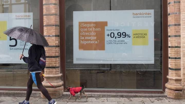 Declaración de la Renta: ¿tributa la devolución de los gastos hipotecarios?