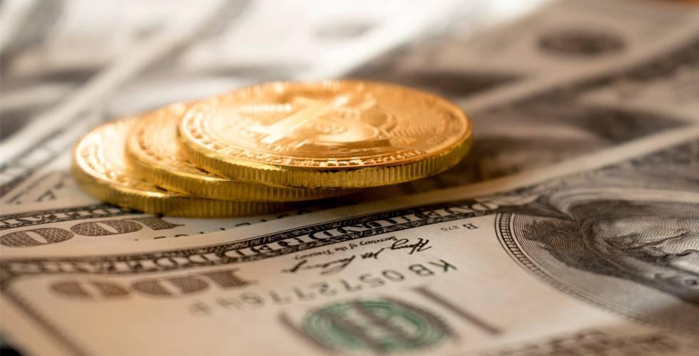 bitcoin y fiscalidad)