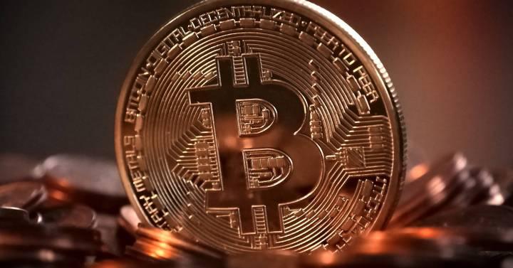 bitcoin repo
