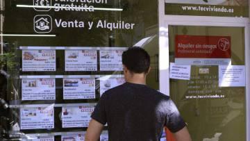 Cómo han cambiado las hipotecas durante la pandemia