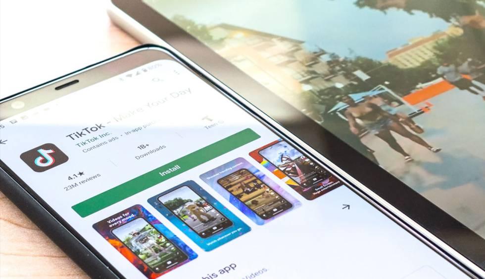 Cómo actualizar tus aplicaciones Android tras los últimos cambios en la Play Store