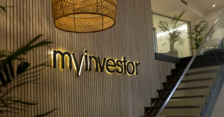 MyInvestor impulsa sus hipotecas con el bróker de seguros Howden