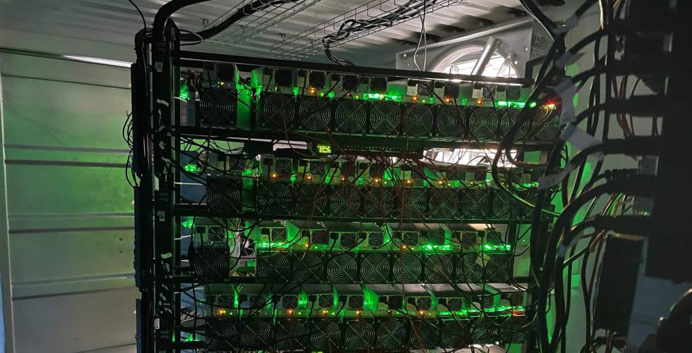 ninjamarketing bitcoin fare trading soldi btc
