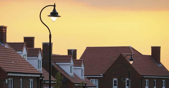 Qué opciones hay si se hereda una vivienda con hipoteca