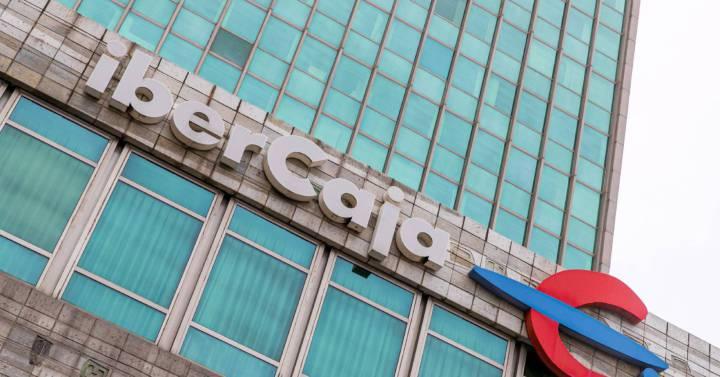 Ibercaja azuza la batalla por las hipotecas fijas con un interés del 1,50% TAE