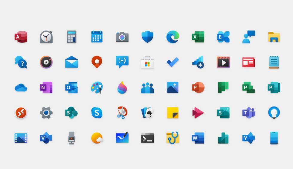 Windows 11: qué esperamos del nuevo sistema operativo de Microsoft   Lifestyle   Cinco Días