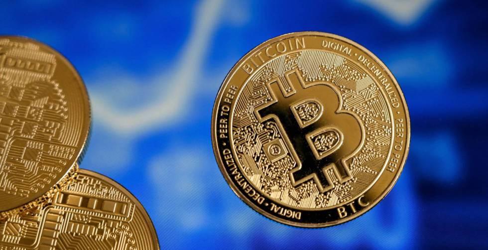 scheme de fraudă bitcoin