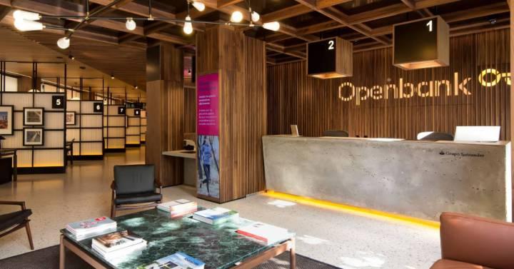 Openbank rebaja hasta 0,15 puntos el interés la hipoteca fija a los clientes más resueltos
