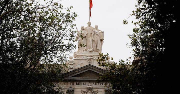 El Supremo se prepara para dejar el plazo para reclamar los gastos hipotecarios en manos del TJUE