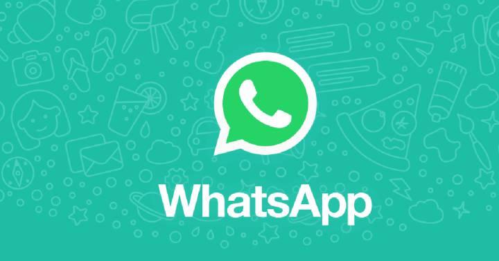 El modo multidispositivo de WhatsApp ya es una realidad, aunque en versión beta | Lifestyle | Cinco Días