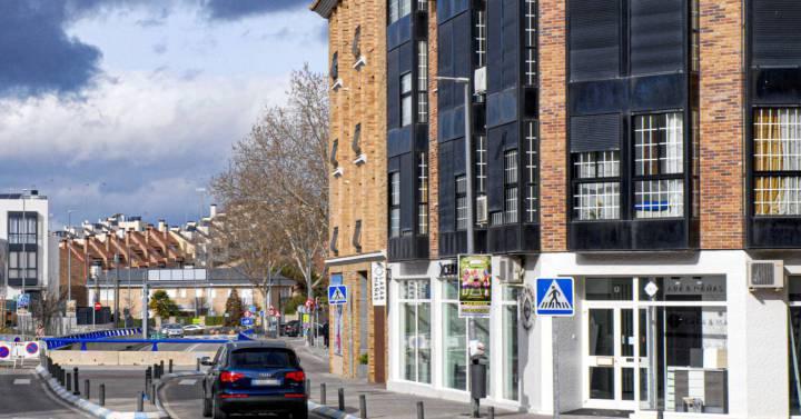 Estas cinco hipotecas ya ofrecen diferenciales por debajo del 0,90%