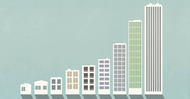 Cómo invertir bien en plena recuperación de la vivienda