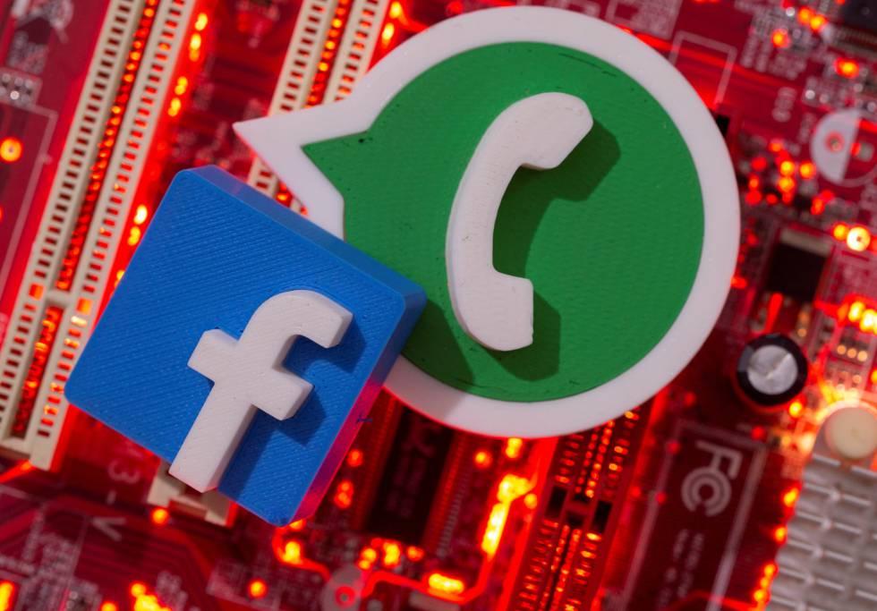 Tus mensajes de WhatsApp no son tan privados: hay revisores encargados de leerlos