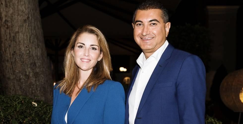 PremFina aterriza en España para financiar las primas de seguros y hacerlos más accesibles