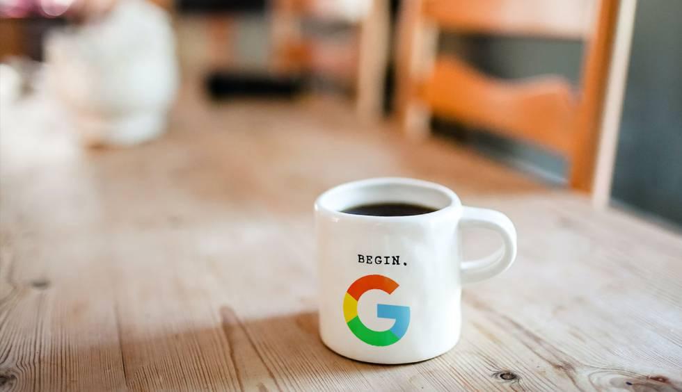 Google te dejará crear en el móvil perfiles de trabajo con tu cuenta de Gmail, ¿cómo?