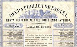 Deuda con patria y patria con deuda. España debe más que nunca. - Página 4 Foto0